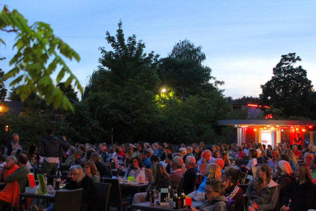 open air kino köln 2019